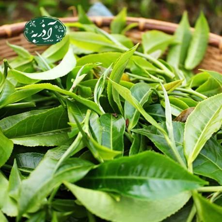 چای سریلانکا اعلا برند عسل