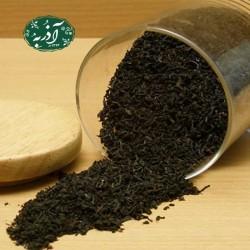 چای ایرانی ممتاز